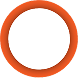 web-development-centre